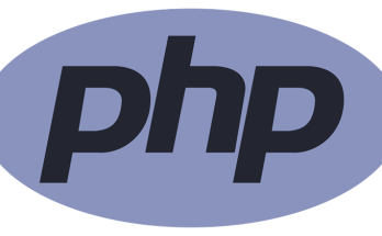 PHP - How to disable error log, display errors and error reporting programmatically