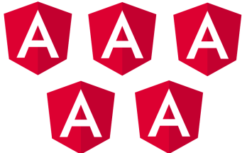 Angular 5.0.0 final release - Are we there yet? Meanwhile, 5.0.0-RC.7 is out!