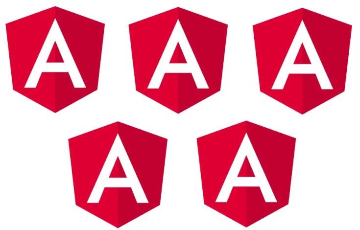 Angular 5.0.0 final release: ancora niente? Nel frattempo, la 5.0.0-RC.7 è disponibile!