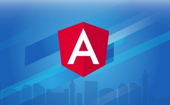"Angular 5.0.0 Final Release ""Pentagonal Donut"" disponibile per il download su GitHub!"