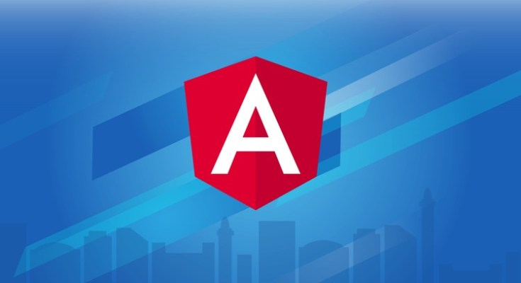 "Angular 5.0.0 Final Release ""Pentagonal Donut"" has been released!"