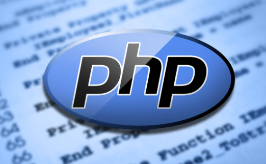 Setting Up PHP 7 on Mac with Vagrant and VirtualBox (OSX & macOS)