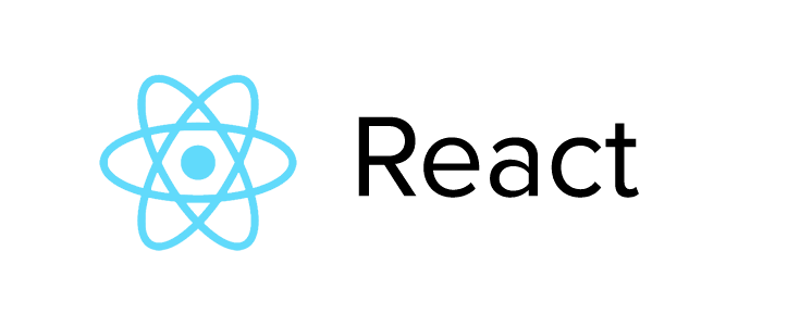 """Getting Started with React JS and Visual Studio 2017 - """"Hello World"""" sample project"""