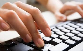 Lavora con noi - Pubblica qui i tuoi Articoli