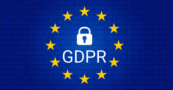Privacy and data protection in mobile applications - GDPR - ENISA