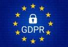 GDPR - Manuale sulla sicurezza dell'elaborazione dei dati personali in Download gratuito da ENISA