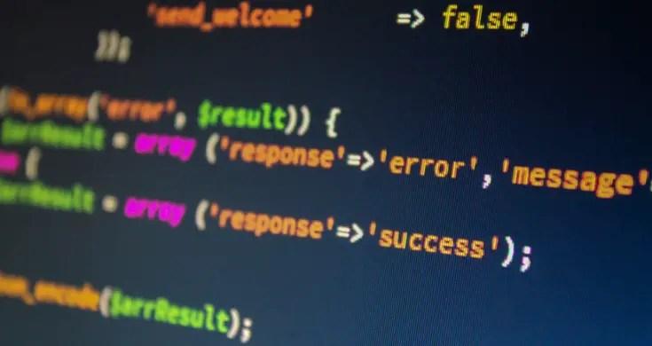 TS2564 (TS) Property has no initializer TypeScript error in Visual Studio 2017 - How to fix