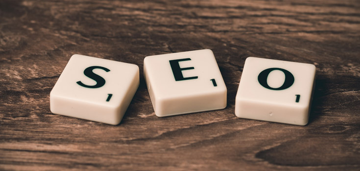Top 6 SEO Rules for Web Designers you should (hopefully) know