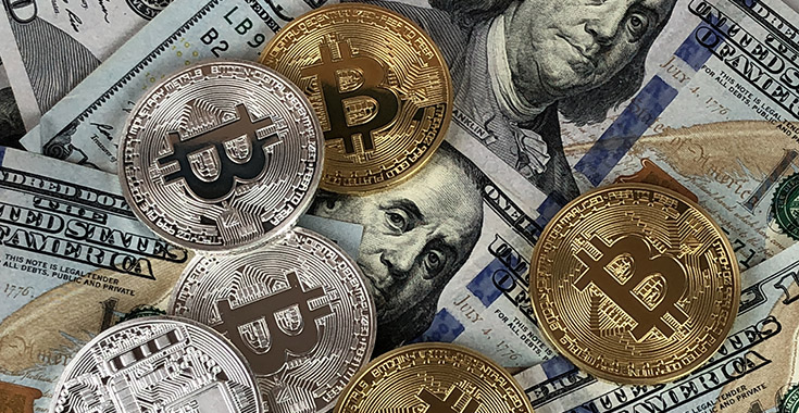 Is Bitcoin safe to purchase from any website via internet?