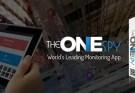TheOneSpy - Cross-Platform Monitoring Software - Review
