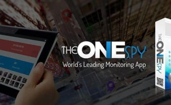 TheOneSpy - Cross-Platform Monitoring Software - Review