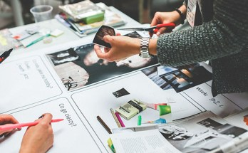 7 Steps to succeed in Product Design with an Effective Online Designer Tool