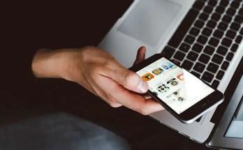Digital Marketing Trends Employing Big Data Analytics in 2018