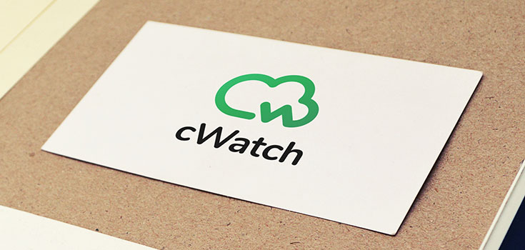 Comodo cWatch - How to Keep your Website Clean from Malware