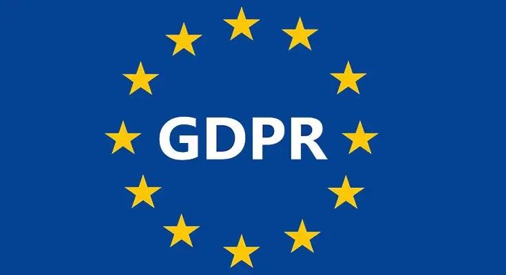 GDPR - Testo completo in Italiano - HTML e PDF