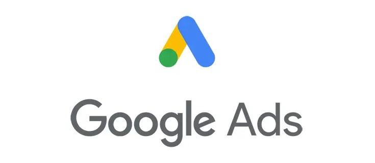 Google AdWords si rinnova e diventa Google Ads: tutte le novità