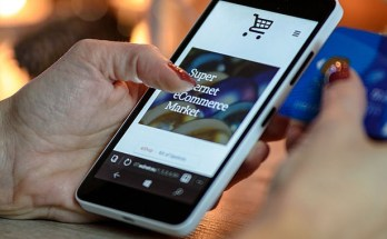 How to use Instagram to boost your E-Commerce Site Sales