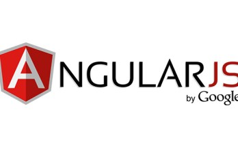 How to Improve AngularJS 1.x LTS Perfomance