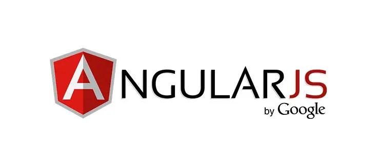 How to Improve AngularJS 1.x LTS Perfomance