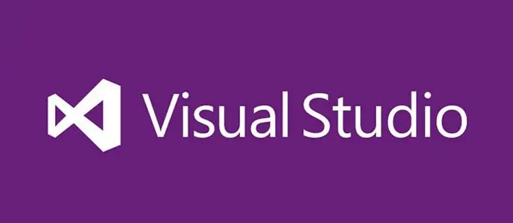 Top 10 Visual Studio 2019 Extensions for Web Development