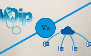 Cloud-Based vs VOIP Telephone System: What Should You Choose?