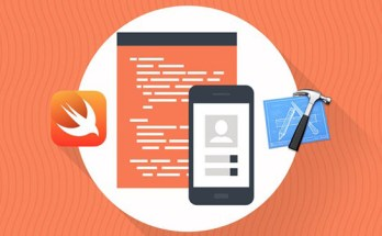 Top 10 iOS and Swift Resources for XCode Development