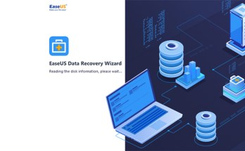 EaseUS Data Recovery Wizard - In-Depth Review