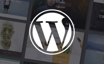 10 Must-Have features for a WordPress Website in 2019