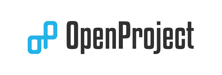 OpenProject - 502 Bad Gateway with default TCP port 6000 - FIX