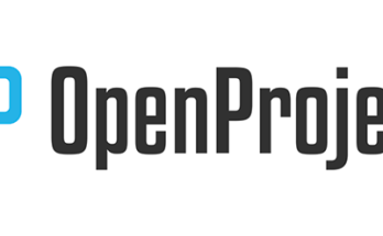 OpenProject - 502 Bad Gateway with default TCP port 6000 - FIX
