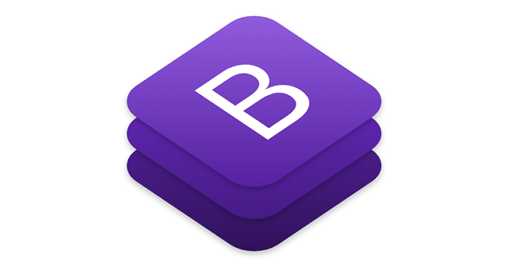 7 typical reasons why Bootstrap is ideal for responsive Web Design