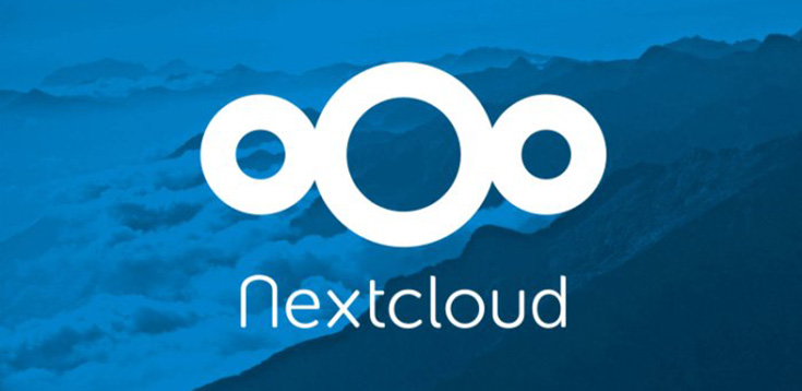Cloud Storage on-premise (e conforme al GDPR) con NextCloud
