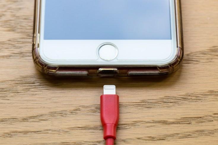 iPhone won't charge or turn on? 5 ways to fix it