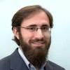 Gilad David Mayaan