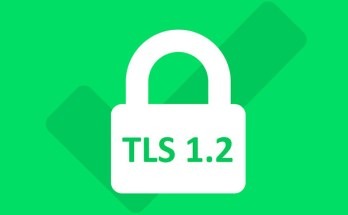 Enable TLS 1.1 and TLS 1.2 on Windows 7 and Windows 8 - OS + Regedit patches