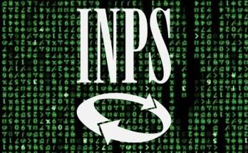 Data Breach sul sito INPS: attacco hacker o errore di configurazione?
