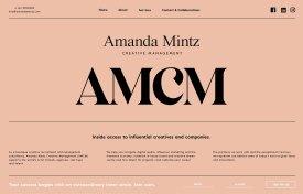 AMCM_Web_01_Homepage