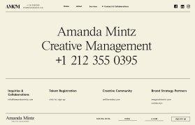 AMCM_Web_04a_Contact