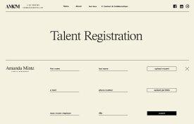 AMCM_Web_04b_Talent