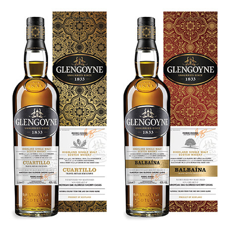 https://i2.wp.com/www.ryanbenink.com/whiskyworld/wp-content/uploads/2017/10/Glengoyne1.jpg?fit=456%2C453