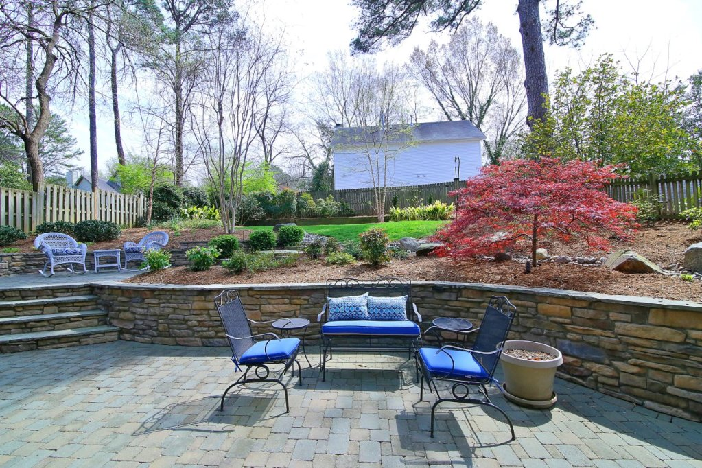 ITB home for sale Ryan Boone Hudson Residential
