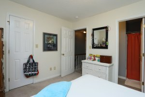 Raleigh Townhouse for Sale - Ryan Boone - Hudson Residential
