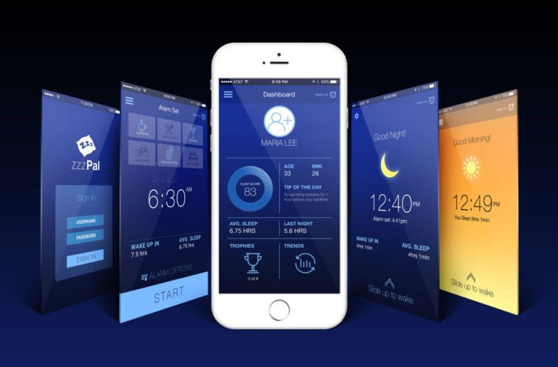 sleep-app-screens-1024×673