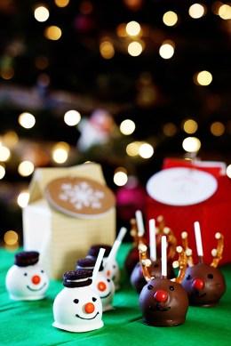2015_12_20_Gifts_118_E_WEB