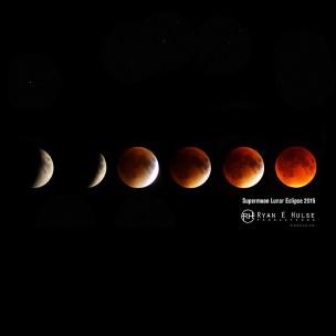 2015_LunarEclipse_Progression_WEB