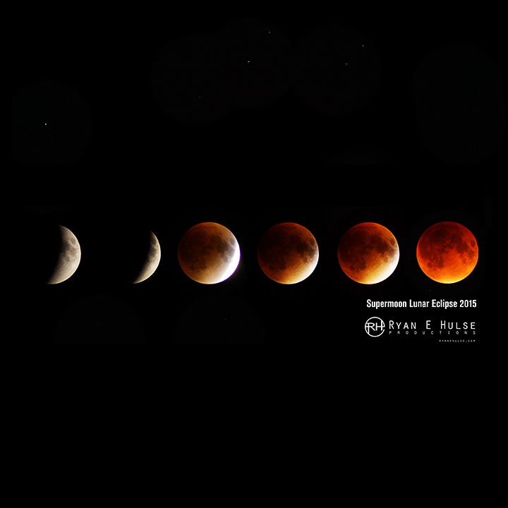 2015_LunarEclipse_Progression_WEB