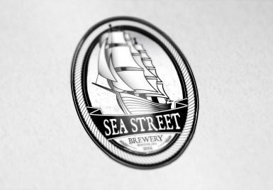 SeaStBrewery