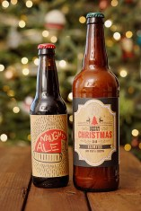 2016_12_23_beerlabels_020_E_WEB