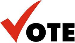 vote_sm