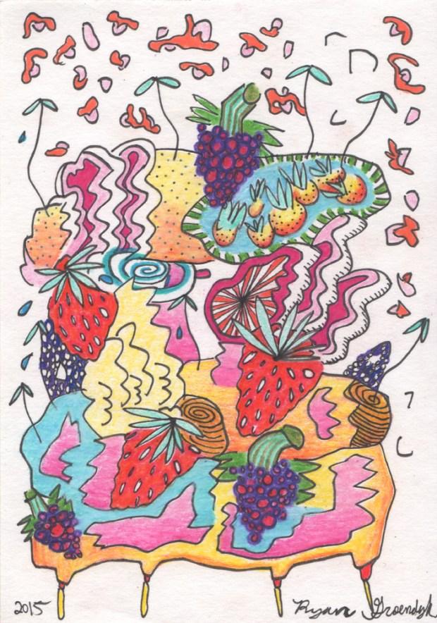 BerryOasis